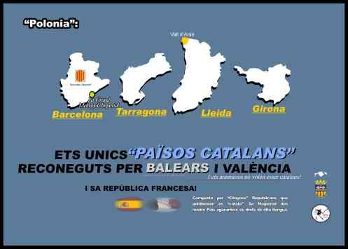 paisos-catalans-amb-missatge