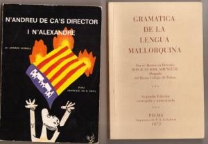 A A Gram-mallorquina-i-una-novela-morell