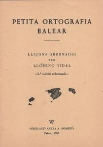 Gramllorenc-vidal-1960-cuberta